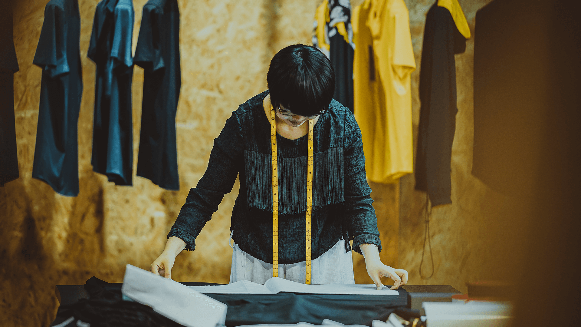 Amrapur Tailor