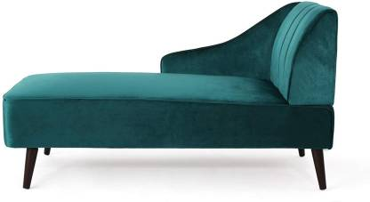 Sofa Miranda 2 In Sandy Brown Colour