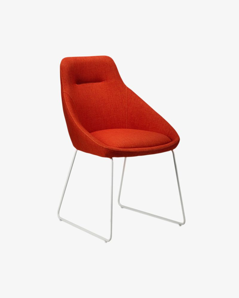 New Style Dummy Heading Chair 2020