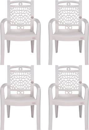 New Chair Dummy Text Heading 2020