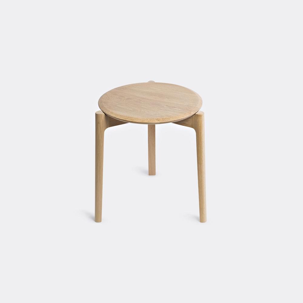 Sofa Miranda Chair In Sandy Brown Colour